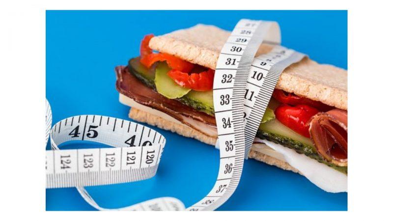 高カロリーイメージ