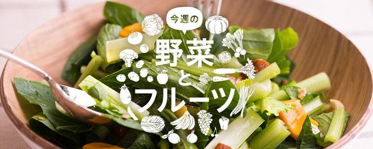 オイシックス公式サイト野菜画像