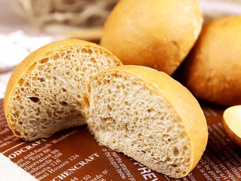 nosh・ふすまパン